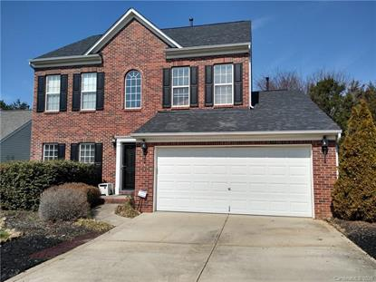 2004 Bridleside Drive Indian Trail, NC MLS# 3604142
