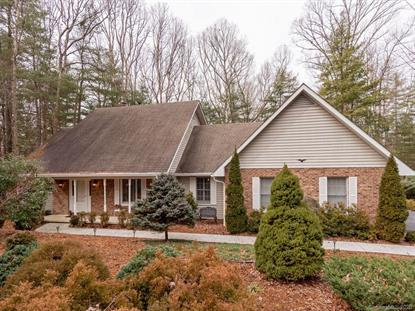 309 Gregory Way Hendersonville, NC MLS# 3604759