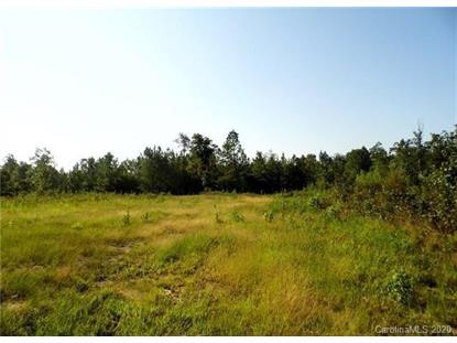 00 Coley Store Road Locust, NC MLS# 3605192