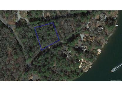 36 Indian Trace Lake Toxaway, NC MLS# 3605630