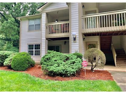 1031 Churchill Downs Court Charlotte, NC MLS# 3605799
