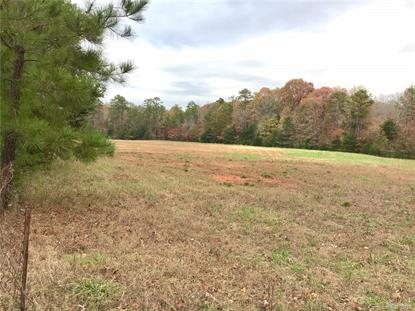 4005 Trails End Drive Waxhaw, NC MLS# 3606227