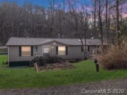 50 Laurel Woods Road Hendersonville, NC MLS# 3607107