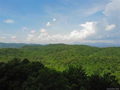 TBD White Horse Road Brevard, NC MLS# 3607600