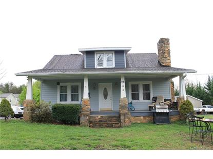 118 Indian Branch Road Candler, NC MLS# 3607699