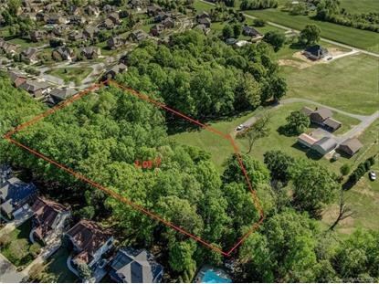 Lot #7 Wiggins Road Mooresville, NC MLS# 3608435