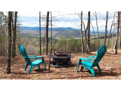 3776 Skyline Drive Morganton, NC MLS# 3609039