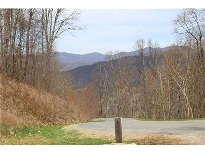 177 High Hickory Trail Trail Swannanoa, NC MLS# 3609136