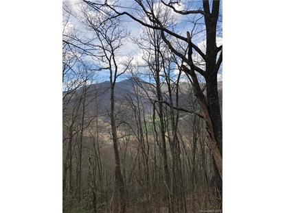 Lot 18 Legend Road Waynesville, NC MLS# 3609967