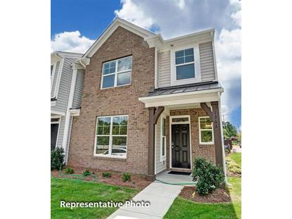 5044 David Cox Road Charlotte, NC MLS# 3610568