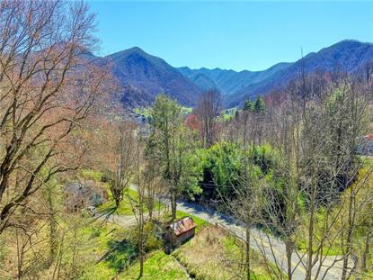 00 Rich Cove Road Maggie Valley, NC MLS# 3611169