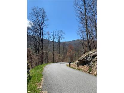 35 renegade Ridge Waynesville, NC MLS# 3612038