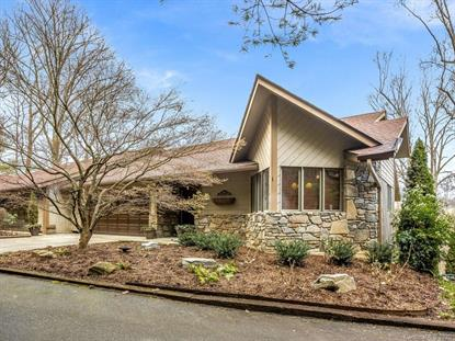 3302 Timber Trail Asheville, NC MLS# 3612262