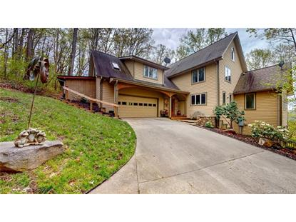 116 Hawk Ridge Asheville, NC MLS# 3612777