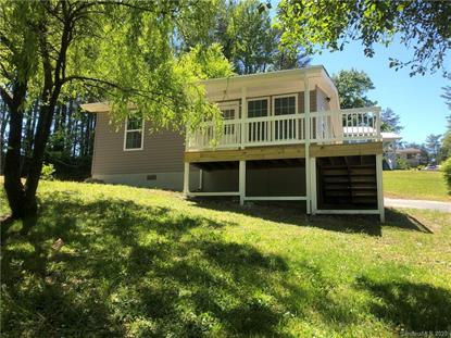 177 Big Pine Road Hendersonville, NC MLS# 3612801