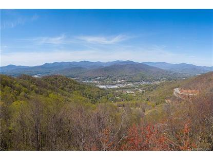 1414 Easy Wind Drive Swannanoa, NC MLS# 3613324