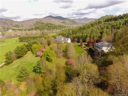 232/234 Maple Spring Road Banner Elk, NC MLS# 3613377