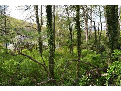 9999 Greenview Drive Waynesville, NC MLS# 3614599