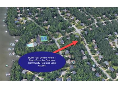 12111 Overlook Mountain Drive Charlotte, NC MLS# 3615037