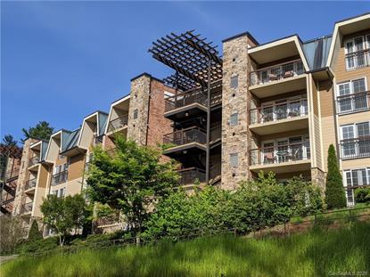 308 Bowling Park Road Asheville, NC MLS# 3615228