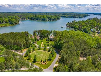 198 Timber Lake Drive Troutman, NC MLS# 3615296