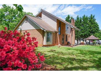 2000 Enon Road Valdese, NC MLS# 3615373