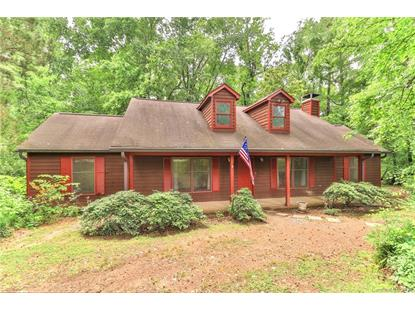 130 Creek View Lane Wingate, NC MLS# 3616135