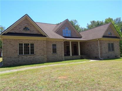 3011 Old Pageland Marshville Road Wingate, NC MLS# 3616773
