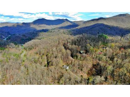 TBD Jade Road Sylva, NC MLS# 3616813