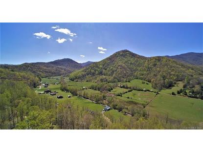 1951 Conleys Creek Road Whittier, NC MLS# 3618043