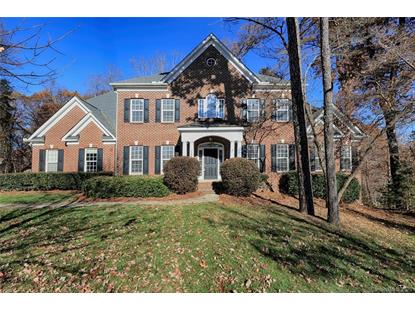 123 Harrison Point Court Mooresville, NC MLS# 3619105