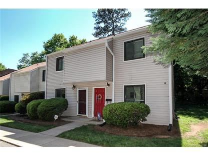 951 Hollywood Street Charlotte, NC MLS# 3619189