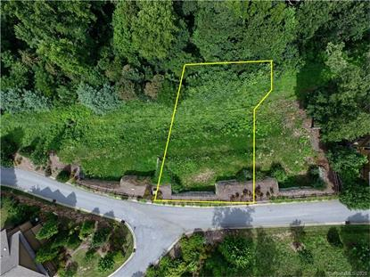 34 Points West Drive Asheville, NC MLS# 3619356