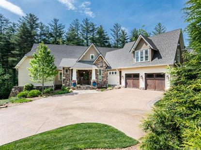 86 Brookline Drive Asheville, NC MLS# 3619413