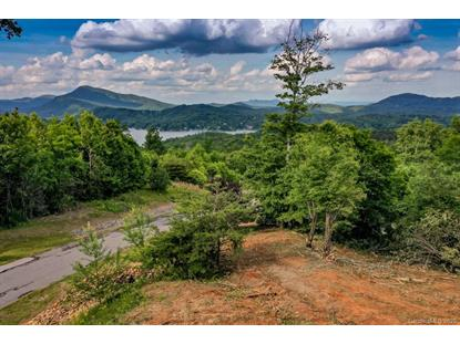 0000 Highlands Drive Lake Lure, NC MLS# 3619934