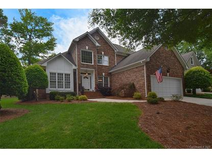 10643 Newberry Park Lane Charlotte, NC MLS# 3620174