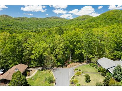 99999 Dogwood Grove Asheville, NC MLS# 3620184