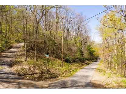 99999 Woodburn, Huntington Drive Swannanoa, NC MLS# 3620356