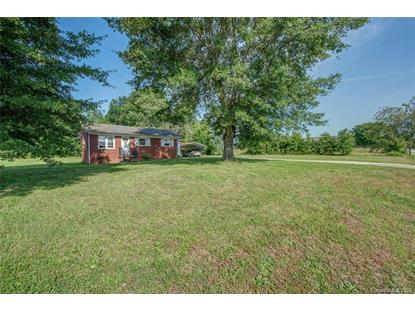 109 Kee Lane Shelby, NC MLS# 3620384