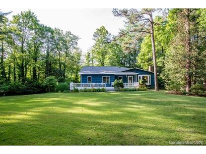 95 Cisco Road Asheville, NC MLS# 3620701