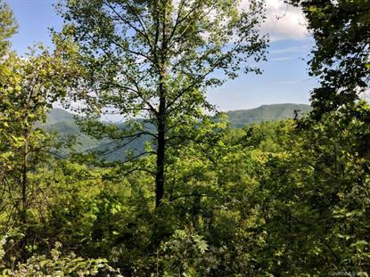 Lot T-78  1591 Creston Drive Black Mountain, NC MLS# 3620869