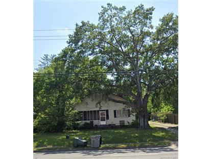1911 York Road Gastonia, NC MLS# 3621377