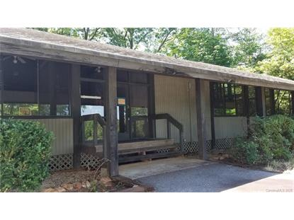 3172 Pine Mountain Drive Connelly Spg, NC MLS# 3621543