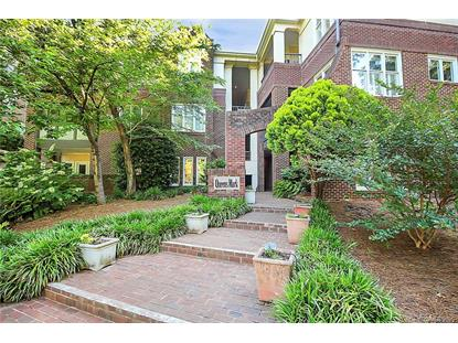 325 Queens Road Charlotte, NC MLS# 3621723