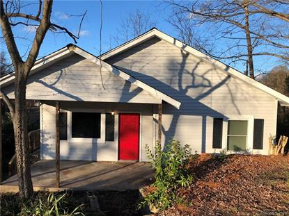 113 Ridge Circle Gastonia, NC MLS# 3622111