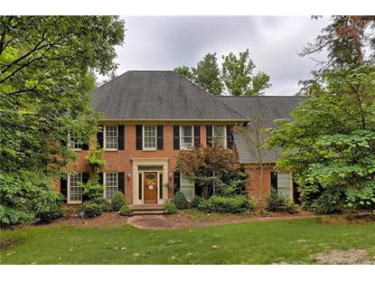 3615 Lemsford Way Charlotte, NC MLS# 3622575