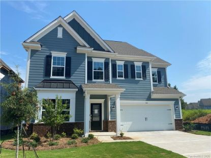 128 West Morehouse Avenue Mooresville, NC MLS# 3622619