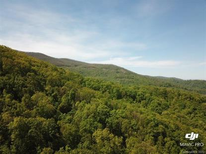 99999 Lytle Cove Road Swannanoa, NC MLS# 3622652