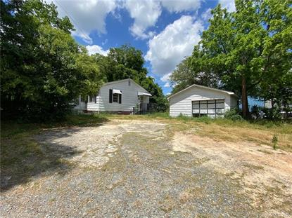 3711 York Highway Gastonia, NC MLS# 3622849