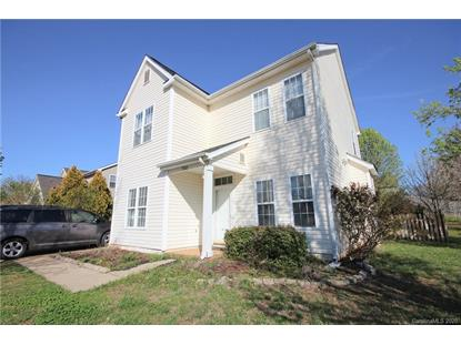 9500 Constitution Hall Drive Charlotte, NC MLS# 3623099